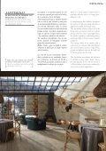 A-CERO - Porcelanosa - Page 5