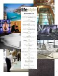 01 Lifestyle 14 cover OK FR.indd - Porcelanosa - Page 3