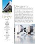 lifestyle 20 (pdf) - Porcelanosa - Page 5