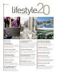lifestyle 20 (pdf) - Porcelanosa - Page 7