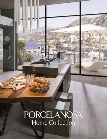 Untitled - Porcelanosa