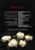Rigoletto - Vanemuine - Page 4