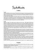Rigoletto - Vanemuine - Page 6