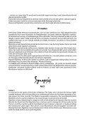 Rigoletto - Vanemuine - Page 7