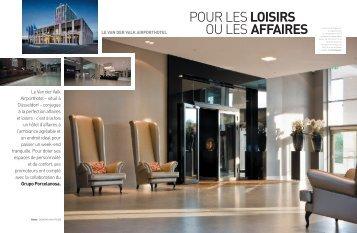 Lifestyle 17 cover FR.indd - Porcelanosa