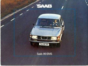 Untitled - Saab Klub Danmark