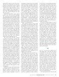 Money Maker - Page 4