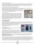 House Sparrow Control - North American Bluebird Society - Page 3