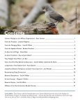 Vol. 32 No. 3 $5.00 - North American Bluebird Society - Page 2