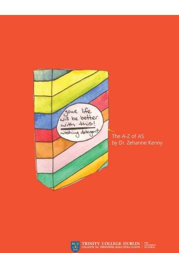 AS book