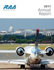 Annual Report - Emerald Media