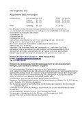 Schiessplan - BKAV - Seite 4