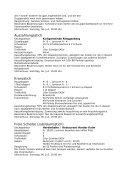 Schiessplan - BKAV - Seite 7