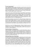 deutsch - BKAV - Seite 2
