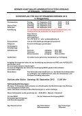 Schiessplan - BKAV - Seite 2