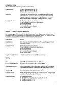 Schiessplan - BKAV - Seite 6
