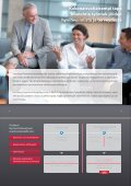 Työterveystarkastuksista enemmän Firstbeat Hyvinvointianalyysilla ... - Page 2