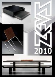 Catalogo2010_2-39:Layout 1.qxd