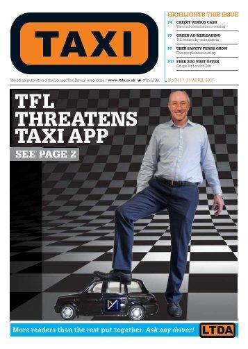 Taxi_341
