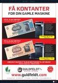 Track One satser offensivt i nye perfekte rammer - businessnyt.dk - Page 3