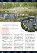 FREMSYN: Højfynsk Erhvervspark hopper ind i ... - businessnyt.dk - Page 4