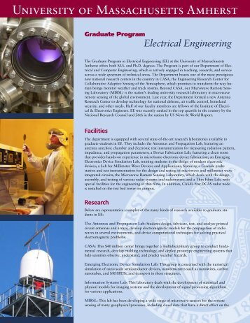 GRADUATE TEMPLATE- ELECTRICAL ENGINEERING.indd