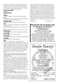 January2010 Edition - Hatfield Heath Village Magazine - Page 7