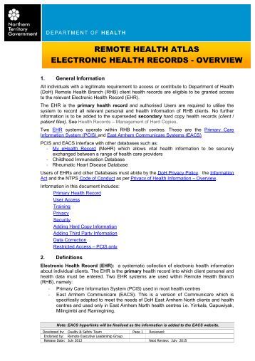 electronic health records and our government essay The pros and cons of electronic health records you consent for arizona college to contact you regarding our educational native american & government.