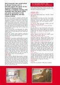 9 York Crescent - Page 2