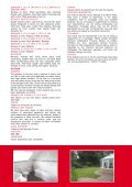 9 York Crescent - Page 3