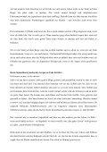 Predigt - Evangelischen Kirchengemeinde Rodenkirchen - Page 3