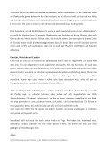 Predigt - Evangelischen Kirchengemeinde Rodenkirchen - Page 4
