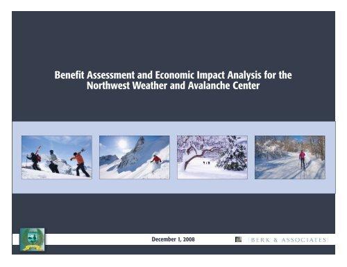NWAC Presentation 1.8 jb.indd - Washington State Digital Archives
