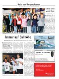 Nacht - LC Solbad Ravensberg - Seite 5