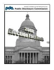 1 - Washington State Digital Archives