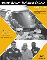 Fall 2010 - Washington State Digital Archives