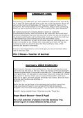 July 2008 - Littleover Community School - Page 4