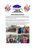 May 2008 - Littleover Community School - Page 3