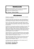 May 2008 - Littleover Community School - Page 4