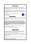May 2008 - Littleover Community School - Page 5