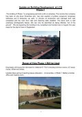 February 2013 - Littleover Community School - Page 2