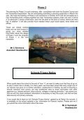 February 2013 - Littleover Community School - Page 3
