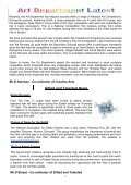 February 2013 - Littleover Community School - Page 4