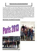 February 2013 - Littleover Community School - Page 6