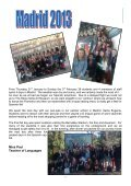 February 2013 - Littleover Community School - Page 7