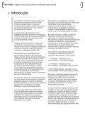 PROT-AML Plano Regional de Ordenamento do ... - CCDR-LVT - Page 7