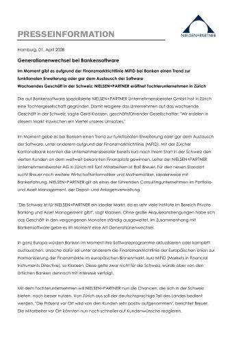 download - Nielsen und Partner