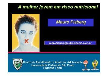 Dr. Mauro Fisberg