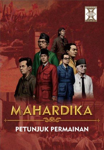Mahardika-Rulebook-INA