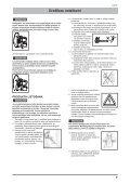 EK atbilstības deklarācija - Jonsered - Page 7